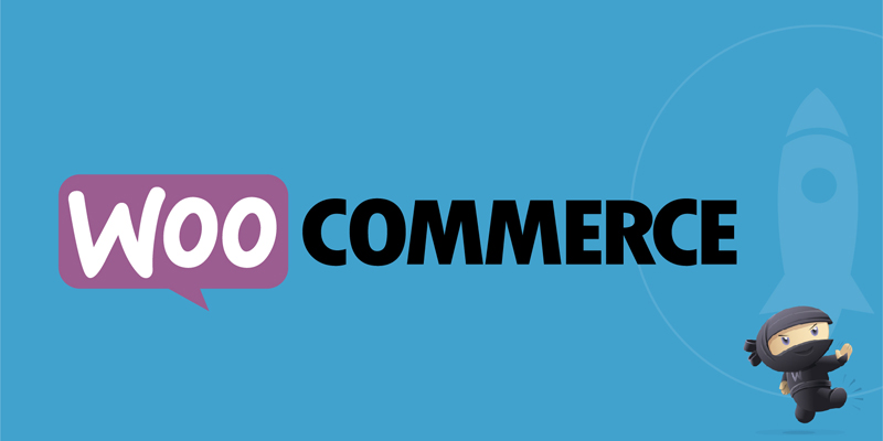 Optimización de WooCommerce